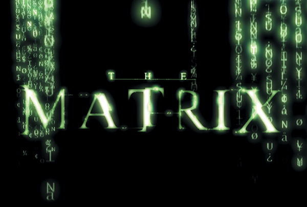 girv-matrix-id.jpg