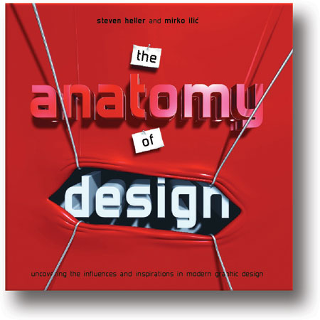 anatomy-cover