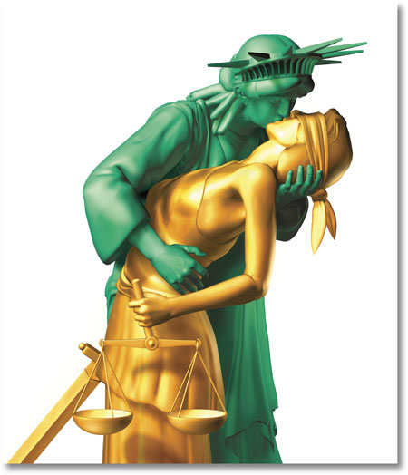 liberty-justice