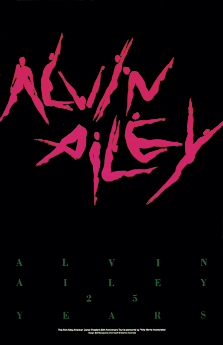 alvin_ailey_poster