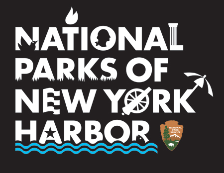nationalparksnyneg-converted