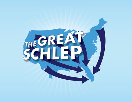 the_great_schlep