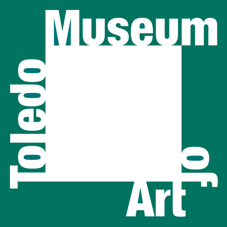 toledo-museum-of-art197-converted