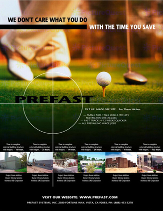 the-sherwood-group-graphic-design-vista-prefast-ad-1