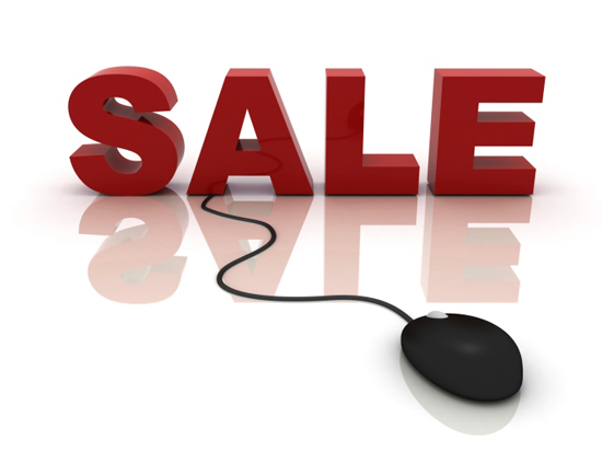 4 time saving ways to generate more online sales via email the