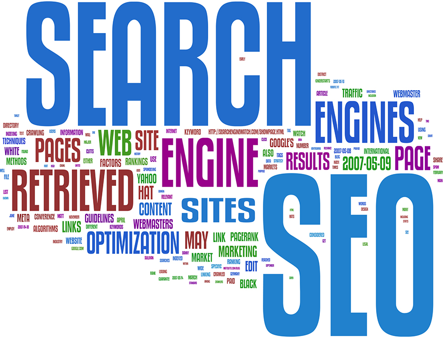 Google local, google business, SEO, search engine optimization