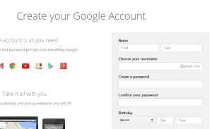 create-new-google-account