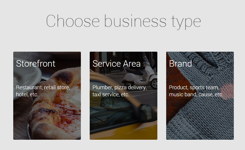 google-local-listing-choose-a-business-type-step-2-after-login