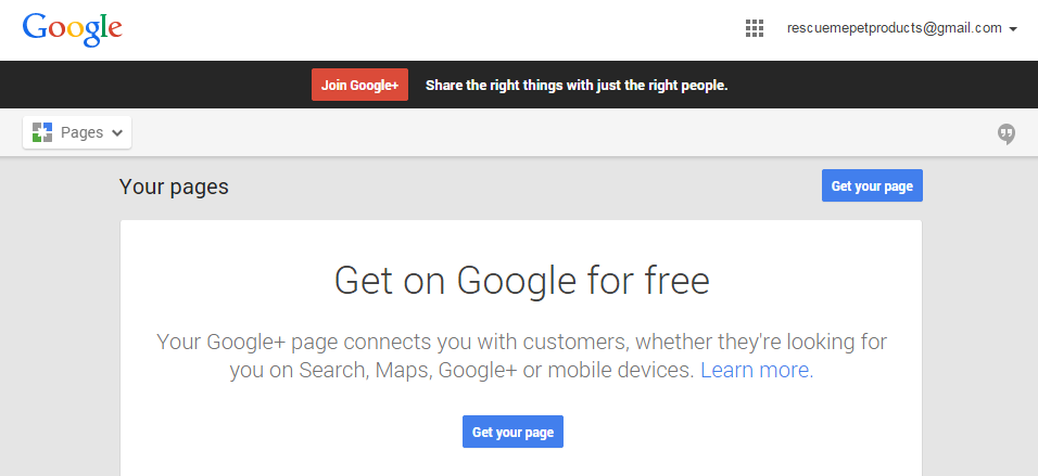 google-local-listing-page-step-1-after-login