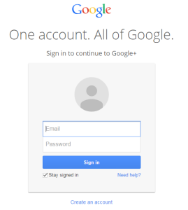 how-to-log-in-to-google-gmail