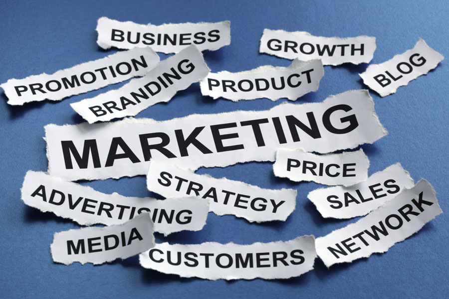 sales-marketing process, the sherwood group, graphic design, web design santa clarita