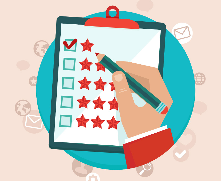 Fix bad Yelp reviews; will sherwood; the sherwood group; graphic design; web site design; santa clarita; los angeles