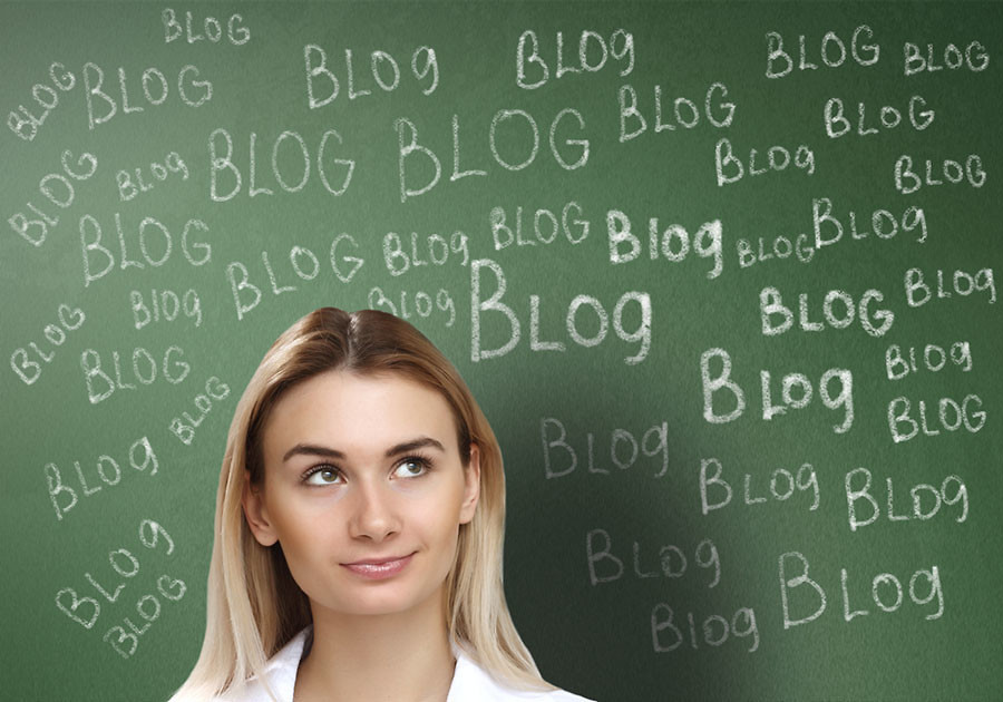 Avoid Keyword Stuffing and Provide Useful Information on Your Blog