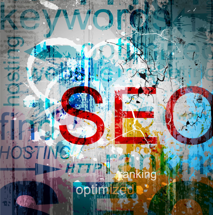 3 Ways to Increase Your Business Without Resorting to SEO