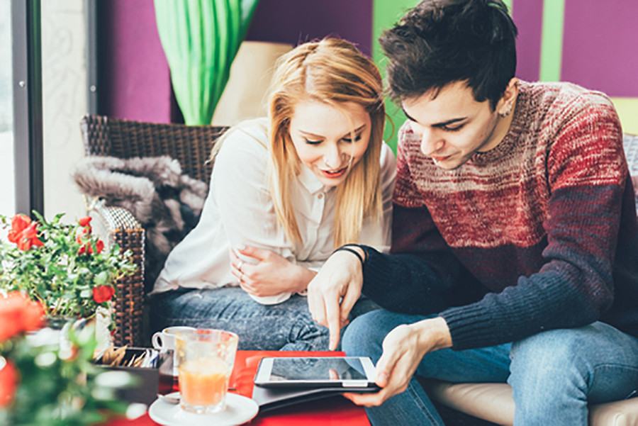 4 Ways to Attract Millennials To Your Website