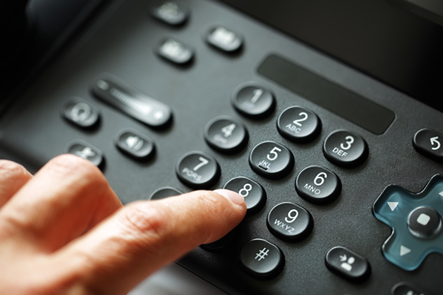 Why Small Businesses Are Moving Their Phone Systems to the Cloud