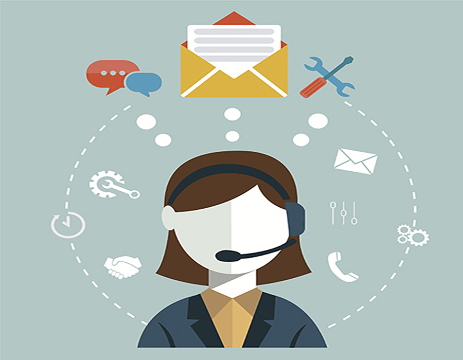 3 tools to help you deliver legendary customer service