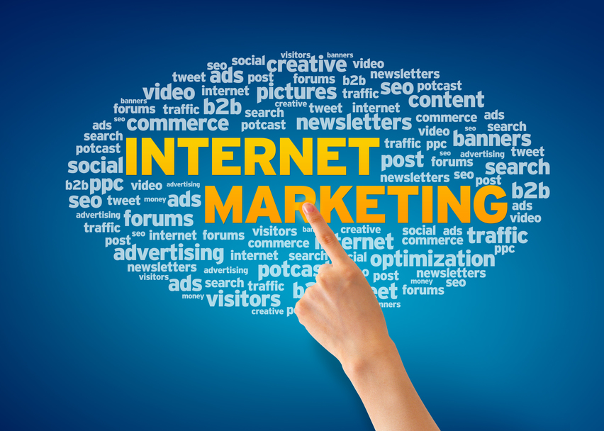 why your company doesn u0026 39 t need online marketing